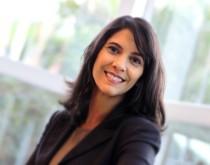 Karina Chaves