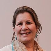 Elizabeth Silveira - Fórum VAGAS 2015