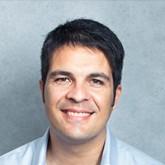 Adriano Silva - Fórum VAGAS 2015