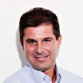 Sergio Chaia - Fórum VAGAS 2015