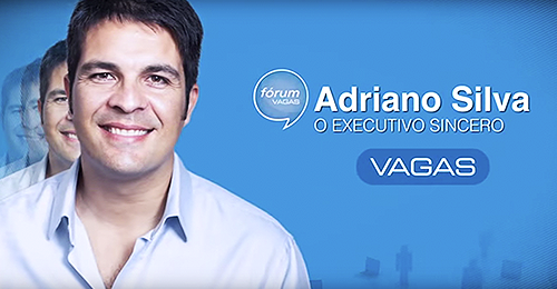 Adriano-Silva