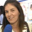 Débora Alquimim