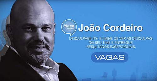 João-Cordeiro