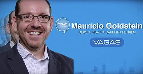 Maurício-Goldstein