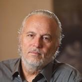 José Ernesto Bologna - Fórum VAGAS 2016