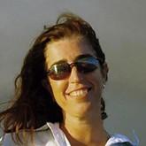 Sandra Chemin - Fórum VAGAS 2016