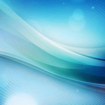 Faça o download do conteúdo da 4ª Edição do Fórum VAGAS