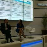 Resumo da palestra: Luiz Edmundo Rosa – Como enfrentar o desafio da escassez de profissionais qualificados