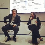 Resumo da palestra: Fabricio Barth – TI, Big Data e Recrutamento & Seleção