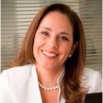 Resumo da palestra: Sofia Esteves – Tem que ser um jogo equilibrado