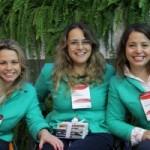 Programa de inclusão de pessoas com deficiência no mercado de trabalho não tem fim
