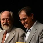VAGAS ganha quatro prêmios da revista Gestão RH