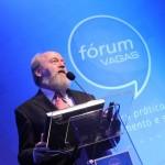Fórum VAGAS 2014 debate as tendências sobre gestão de pessoas