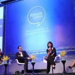 Mesa-redonda sobre Diversidade conclui: é preciso promover o trabalho inclusivo