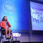 Profissionais com deficiência, a inclusão que vai além do RH