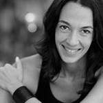 Mariana Castro fala sobre Empreendedorismo Criativo no Fórum VAGAS