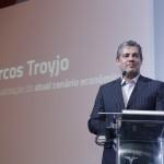 Marcos Troyjo faz análise do atual cenário econômico