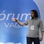 Murilo Gun: abuse da criatividade para resolver problemas