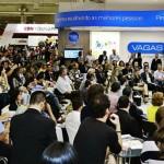Fórum VAGAS 2015 inova com formato diferente