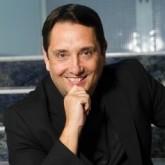 Carlos Júlio  - Fórum VAGAS 2015