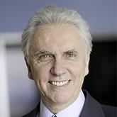 Eugenio Mussak - Fórum VAGAS 2016