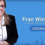 Fran Winandy: Um retrato do etarismo nas organizações