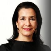 Christina Carvalho Pinto - Fórum VAGAS 2016