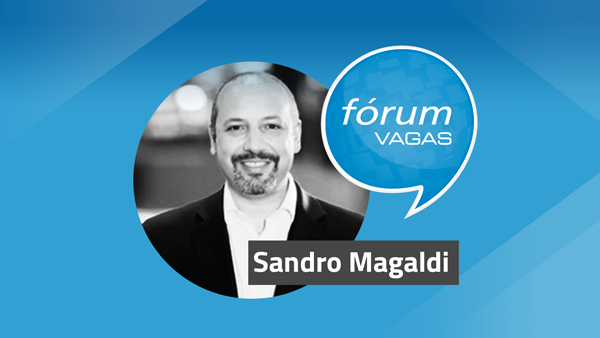 Sandro Magaldi