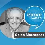 Confira na íntegra a palestra de Odino Marcondes