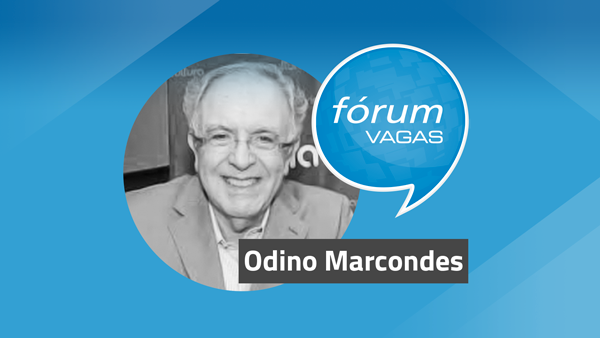 Odino Marcondes