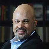 João Cordeiro - Fórum VAGAS 2016