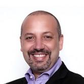 Sandro Magaldi - Fórum VAGAS 2016