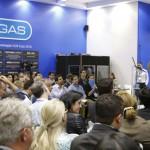 O que aprender com 4 dos maiores empresários brasileiros – Cristiane Correa