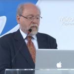 A gestão horizontal como diferencial competitivo: O caso VAGAS.com – empresa sem chefe – Mário Kaphan