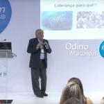 Liderança & Crise – Odino Marcondes