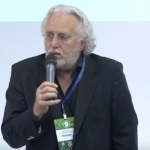 Humanos e Negócios – dilemas e perspectivas na empresa do futuro – José Ernesto Bologna