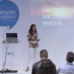 Cidadãos Planetários – novas formas de conectar, colaborar e ser num mundo sem fronteiras – Sandra Chemin